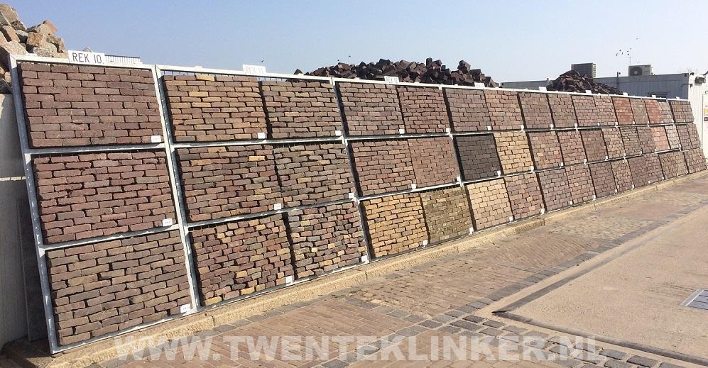 TwenteKlinker.nl