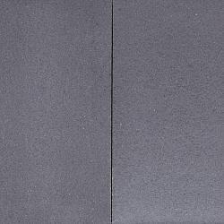 GeoStretto Plus Tops 60x30x4 cm Trapani