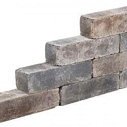 Blockstone 30x15x15 cm Kilimanjaro