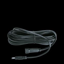 Sensor-verlengkabel  - 6 m