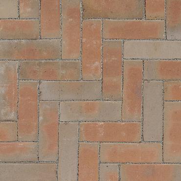Peraldo DF 20,6x6,7x9 cm