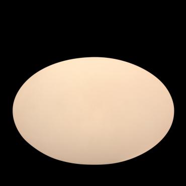 Deco 1
