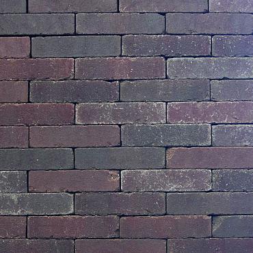 UWF 60 london bezand getrommeld, 20x4,8x6 cm