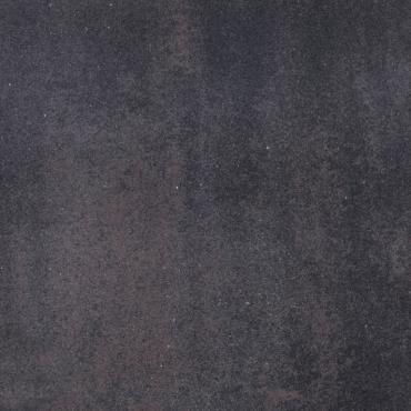 GeoColor 3.0 Tops 60x30x4 cm Argento Tabacco