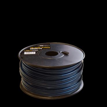 12 Volt Kabel AWG14 - 50 m