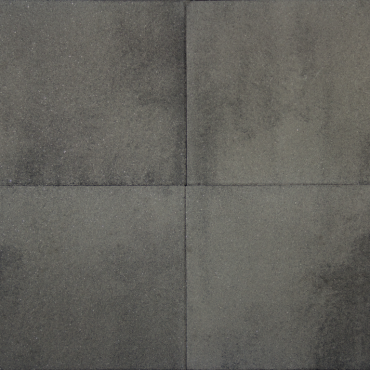 GeoColor 3.0 60x60x6 cm Lakeland Grey
