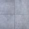 GeoCeramica® 60x60x4 cm Evoque Greige