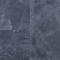 GeoCeramica® 60x60x4 cm Marmostone Black
