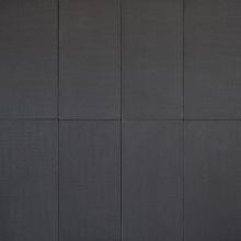 GeoAntica 60x30x6 cm Milano