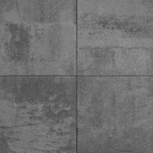 GeoArdesia Tops 60x60x4 cm Roma
