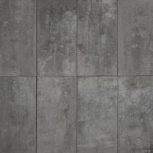GeoArdesia Tops 60x30x4 cm Roma