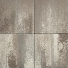GeoArdesia Tops 60x30x4 cm Marilleva