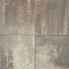 GeoArdesia Tops 60x60x4 cm Marilleva