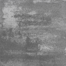 Granitops Plus 60x60x4,7 cm Mystic