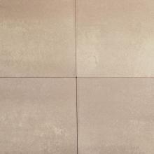TerraTops 60x60x4,7 cm Kenia