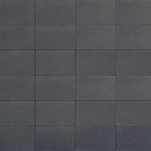 TerraTops 30x20x4,7 cm Antraciet