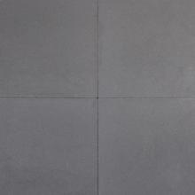 TerraTops 60x60x4,7 cm Grijs