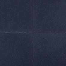 TerraTops Plus 60x60x4,7 cm Madrid