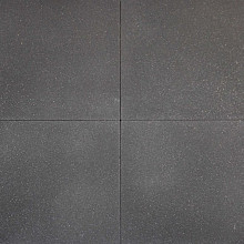 TerraTops Plus 60x60x4,7 cm Bilbao