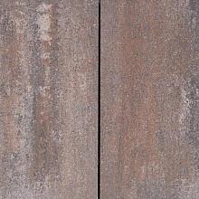 GeoArdesia Tops 60x30x4 cm Stromboli