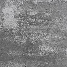 GeoFacetto Tops 60x60x4 cm Elba