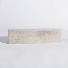 GeoPlano 60x15x15 cm Lazise