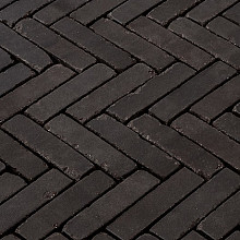 Dark Noir WF 20,4x5x6,7 cm