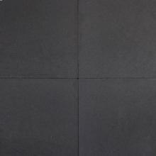 TerraTops 60x60x4,7 cm Antraciet