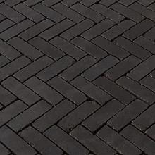 Dark Noir DF 20,4x6,7x6,7 cm