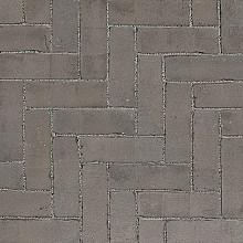 Safino DF 20,6x6,7x9 cm