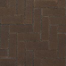 Violeto DF 20,6x6,7x9 cm