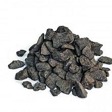 Basalt split 16-32 mm zak 20 kg
