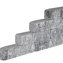 Blockstone 30x15x15 cm Gothic
