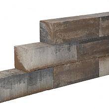 Lineablock 60x15x15 cm Kilimanjaro