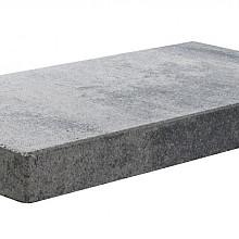Smart Block Afdekplaat 50x25x5 cm Matterhorn