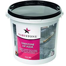 Varistone, LM Aqua steengrijs