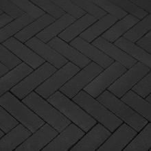 DF 85 blackpool bezand ongetrommeld, 20x6,5x8,5 cm
