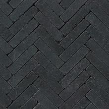 UWF 65 monza bezand getrommeld, 20x5x6,5 cm