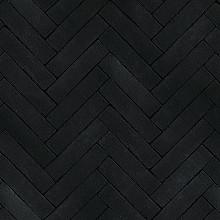 WF 85 blackpool bezand ongetrommeld, 20x5x8,5 cm