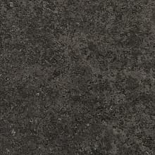 Bluestone Black 90x90x3 cm. rett.
