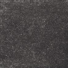 Bluestone Dark 40x80x3 cm. rett.