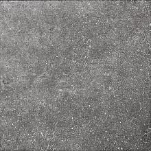 Bluestone Grey 40x80x3 cm. rett.