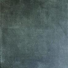 Cemento Black 40x80x3 cm. rett.