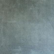 Cemento Smoke 60x60x3 cm. rett.