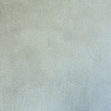 Cemento Taupe 40x80x3 cm. rett.
