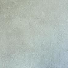 Cemento Taupe 60x60x3 cm. rett.