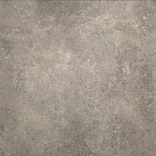 Cittadella Grigio tegel 60x60x3 cm rett