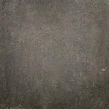 Cittadella Nero tegel 60x60x3 cm. rett