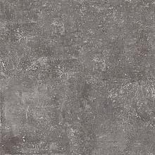 Disegno Antracite tegel 90x90x3 cm rett