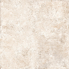 Disegno Latteo tegel 90x90x3 cm. rett.